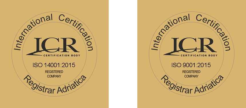 Certifikati 2018.